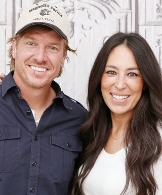 Say Goodbye to Chip and Joanna Gaines's Fixer Upper