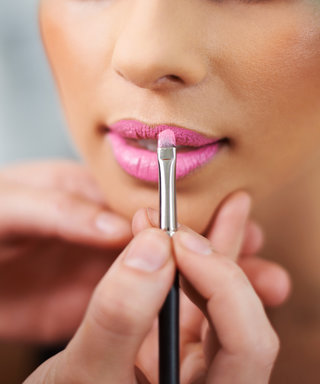6 Lipsticks That Will Instantly Make Your Pout Look Bigger