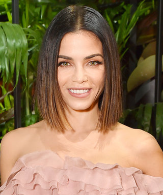 Jenna Dewan Tatum Can't Stop Dancing to Fergie, Is All of Us