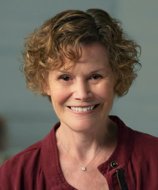 You Can Now Take a Writing Class Taught by Judy Blume