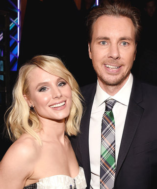 Kristen Bell and Dax Shepard's Frequent Fighting Almost Broke Them Up
