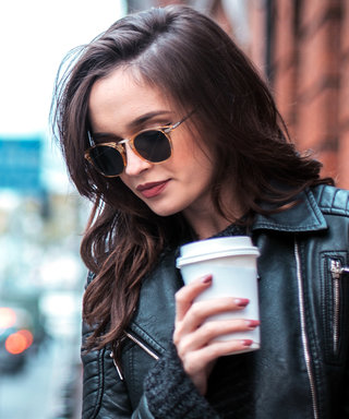 Where to Get Free Coffee on National Coffee Day