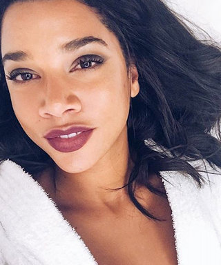 Good News: You Can Drink Alcohol and Still Be Healthy—According to Hannah Bronfman