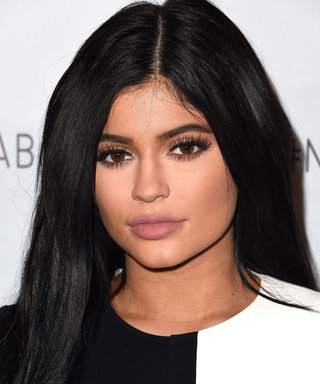 Kylie Jenner and Rob Kardashian Are SuingBlac Chyna