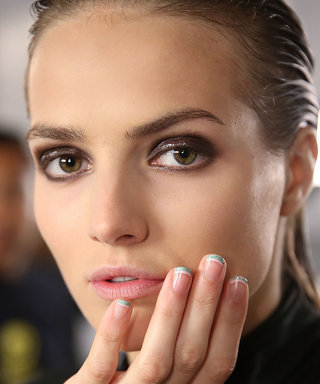 How to Get Rid of Overly Oily Eyelids