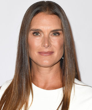 Brooke Shields Is About to Upset Olivia Benson's Personal Life on SVU