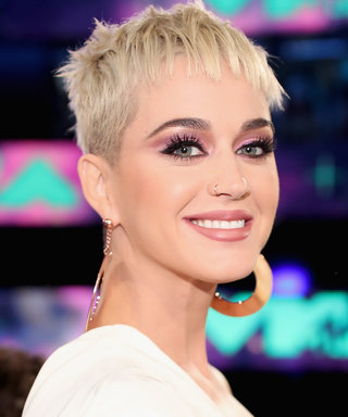 Idol Scored a Music Legend to Judge Alongside Katy Perry