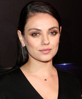 This Is Who Mila Kunis Wanted the Next Bachelor to Be