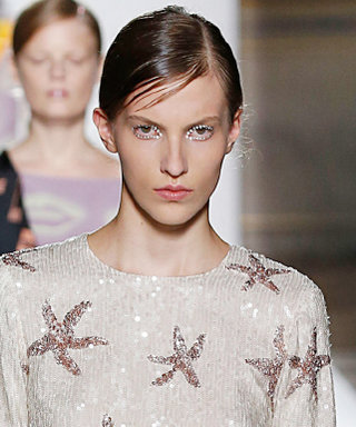 A Cheat Sheet to the Best Trends of Paris Fashion Week