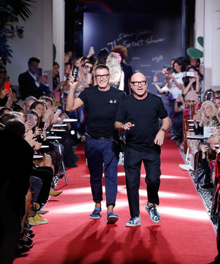 What Will Happen to Dolce & Gabbana Following Their Controversy in China?