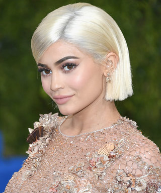 Is Kylie Jenner Actually Kim's Surrogate?