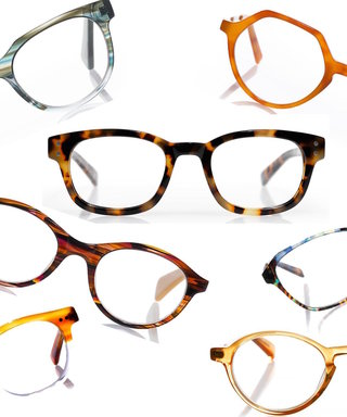 Eyebobs Is Bringing Prescription Glasses to Your Door