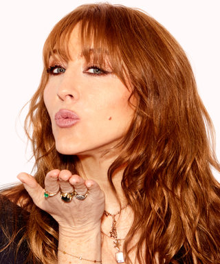 How Charlotte Tilbury Used Fashion, Friends, and a Lot of Foundation to Create an Empire