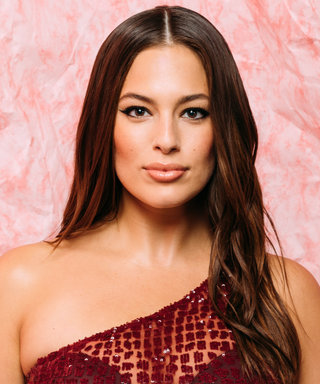 9 Curve-Friendly Style Lessons to Learn from Ashley Graham