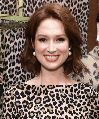Ellie Kemper Has a Hilarious Reason for Avoiding Social Media