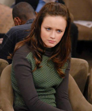 Netflix Accidentally Removed Gilmore Girls and All Hell Broke Loose on Twitter