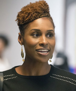 You Can Buy All of Issa Rae's Best Graphic Tees from Insecure