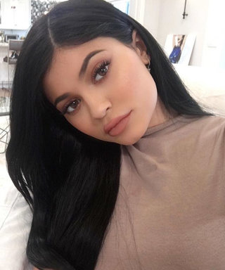 Why New Mom Kylie Jenner Says She Doesn't Open Snapchat Anymore