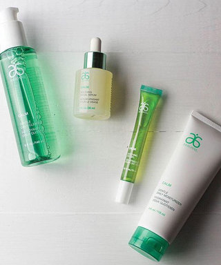 The Deal with the Arbonne Products All Your Facebook Friends Are Selling