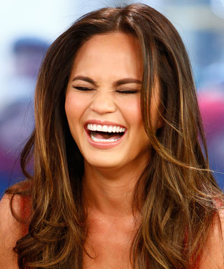 12 of Chrissy Teigen's Most Hilarious Twitter Feuds