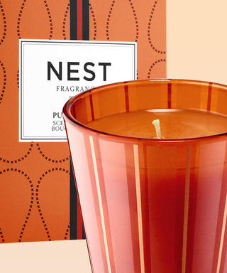 7 Fall Candles You'll Want to Burn All Season Long