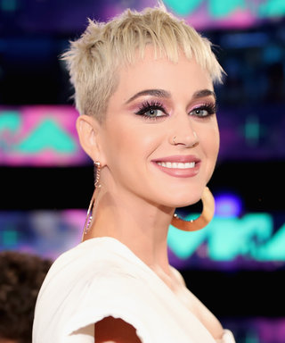 Katy Perry Reveals What She'll Be Like as an American Idol Judge