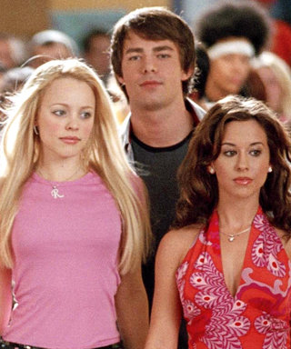 On Mean Girls Day, the Cast Set Up a Fundraiser for Vegas Victims