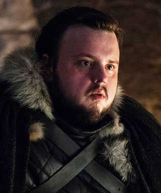 This Game of Thrones Star Just Sent Our Season 8 Expectations Soaring