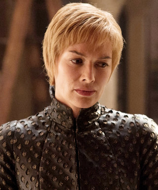 Image result for lena headey