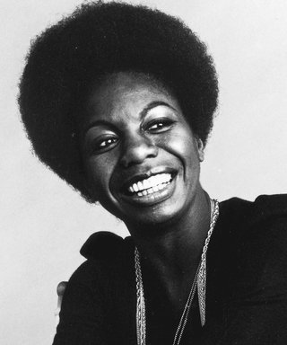 Nina Simone Was Finally Nominated for the Rock and Roll Hall of Fame