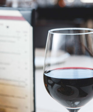 How to Order From a Restaurant Wine List Like a Pro