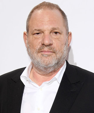 Harvey Weinstein Is Accused of Sexual Harassment by Multiple Women in Hollywood