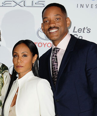 How to Shop Will Smith's Family's Closets for Hurricane Relief