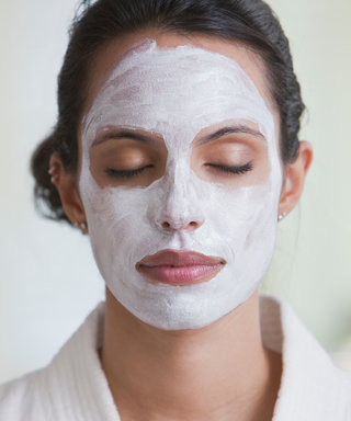 7 Face Masks That Fix All of Your Oily Skin Struggles