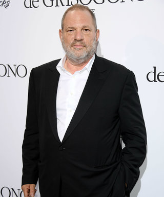 """Harvey Weinstein Taking """"Indefinite Leave of Absence"""" From His Movie Company"""
