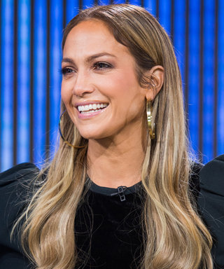 Jennifer Lopez's Twins Are Adorable Pilots in the Making