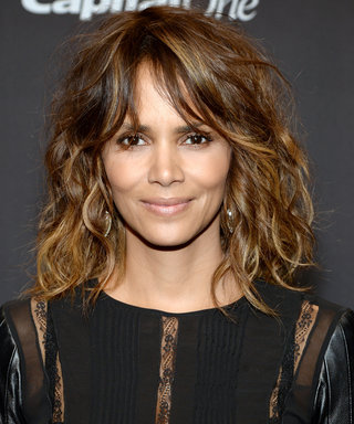 Halle Berry Responds to Sexual Harassment Allegations Against Ex-Manager