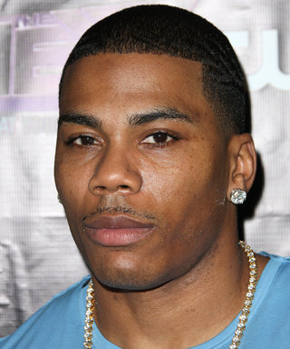Rapper Nelly Arrested for AllegedSexualAssault