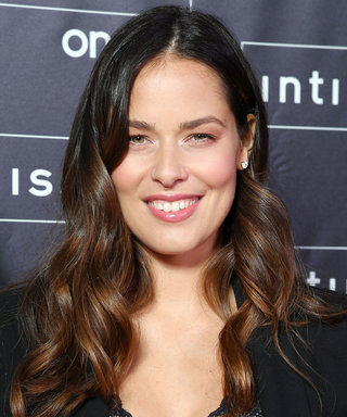 Tennis Star Ana Ivanovic Swears By This $22 Beauty Essential
