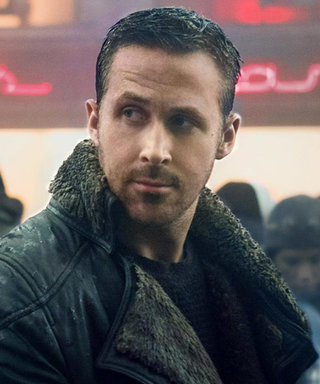 The Internet Is Obsessed with Ryan Gosling's Jackets
