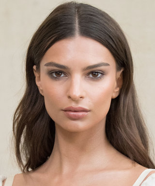 Emily Ratajkowski's Wedding Outfit Cost Less Than $200