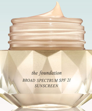 7 Foundations That Are Worth the Splurge