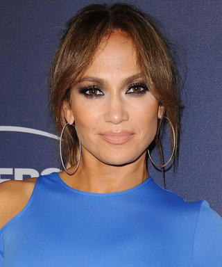 Tour Jennifer Lopez's Extravagant $27 Million Manhattan Penthouse
