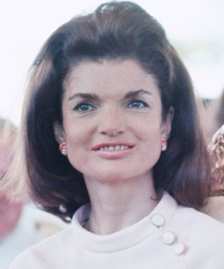 Jackie Kennedy Fought to Keep John F. Kennedy Jr. in College