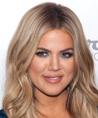 11 Items Khloé Kardashian Can't Stop Buying From Sephora