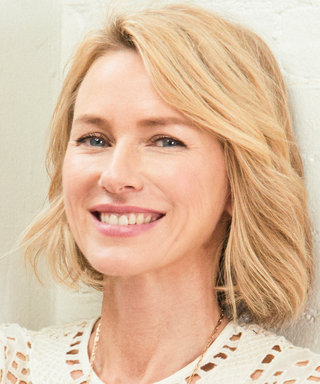 These Are the Natural Beauty Products Naomi Watts Is Obsessed With