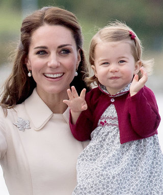 Here's Why You're Obsessed with the Royals, According to Science
