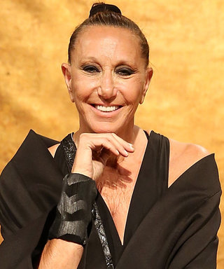 Donna Karan Apologizes for Defending Harvey Weinstein, Suggesting Women's Outfits May Be to Blame