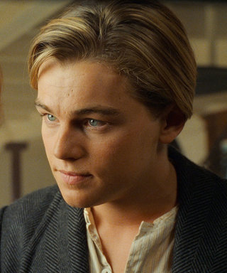 Here's How Jack Could Have Survived in Titanic, According to Science