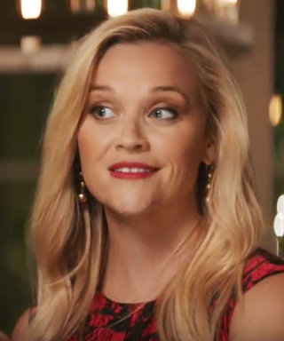 Reese Witherspoon's Crate & Barrel Collaboration Is a Pet Owner's Dream